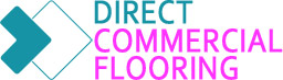 Direct Commercial Flooring - Home